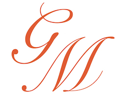 galleri-30-marts-logo1